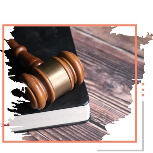 Advokát právník Praha 3